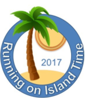 Running On Island Time 5K Race/Walk - Merritt Island, FL - race9711-logo.bzoUV0.png
