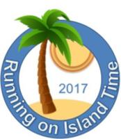 Running On Island Time 5K Race/Walk - Merritt Island, FL - race9711-logo.bzoUV0.png