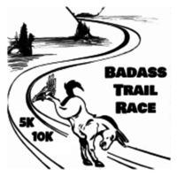 Badass Trail Race 2018 - Deerfield Beach, FL - race48956-logo.bzsYK_.png