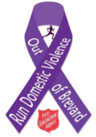 Run Domestic Violence Out of Brevard 5K Run/ Walk - Rockledge, FL - race38447-logo.bx0xpO.png