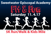 SEA Fit&Fun 5K Run - Longwood, FL - race24720-logo.bzs8p8.png