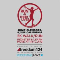 Run 4 Their Lives Glendora 5K Walk/Run - Glendora, CA - Screen_Shot_2016-02-16_at_1.22.36_PM.png