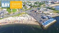 25th Annual Buzzards Bay Swim  - New Bedford, MA - Start_Line_Aerial_with_2018_logo.jpg