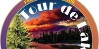 2017 FCC Tour De Lakes - Shaver Lake, CA - https_3A_2F_2Fcdn.evbuc.com_2Fimages_2F32830563_2F47827601952_2F1_2Foriginal.jpg