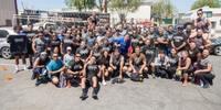 METROFLEX OCR AUGUST 5TH - Long Beach, CA - https_3A_2F_2Fcdn.evbuc.com_2Fimages_2F32834498_2F8057565885_2F1_2Foriginal.jpg