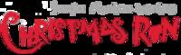 Thumb cr logo 2014 250x76 3