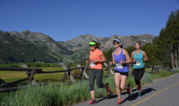 Squaw Valley Half Marathon & Run to Squaw 8 Miler - Olympic Valley, CA - SVH_1.png