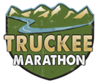 Truckee Marathon - Truckee, CA - Screen_Shot_2016-03-10_at_12.51.44_PM.png