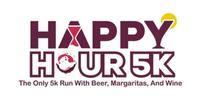 San Diego 5k Happy Hour Run Volunteers - San Diego, Ca - https_3A_2F_2Fcdn.evbuc.com_2Fimages_2F32754572_2F195720733484_2F1_2Foriginal.jpg