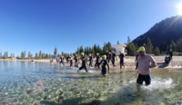 Sand Harbor Open Water Swim and Thunderbird Paddling Festival - Incline Village, NV - Screen_Shot_2016-03-22_at_1.03.36_PM.png