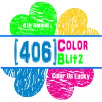 [406] Color Blitz - Great Falls, MT - race33046-logo.bA6D72.png