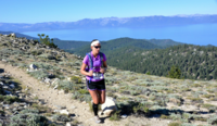 Marlette 50k and 10 Miler - Incline Village, NV - Marlette_2.png