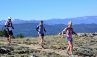Marlette 50k and 10 Miler - Incline Village, NV - Marlette_1.png