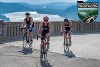 Donner Lake Triathlon - Truckee, CA - 2019_DLT_Logo_Bikes_Resized.jpg