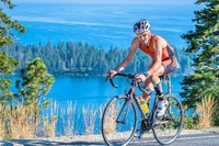 Lake Tahoe Triathlon and Open Water Swim - Tahoma, CA - 2018_ltt_bike_logo_resized.jpg