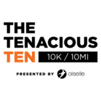 Tenacious Ten presented by Oiselle - Seattle, WA - race48851-logo.bzscV_.png