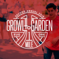 Growl to Garden Road Mile - Eugene, OR - race48616-logo.bBiz92.png