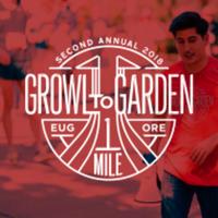 Growl to Garden Road Mile - Eugene, OR - race48616-logo.bBiz92.png