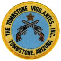 Tombstone Vigilante 10K and 5K Run/Walk - Tombstone, AZ - race49143-logo.bzu9OP.png