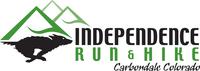 Mt. Sopris Run Off 39th Annual - Carbondale, CO - 79e3a891-7d3b-474d-bfa5-a0e18b1971f3.jpg