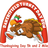 Bakersfield Turkey Day Run - Bakersfield, CA - race49038-logo.bzxSZH.png