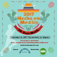 Hecho en Mexico 5k - Los Angeles, CA - 09986351-859e-48ae-9807-3f024c32323a.png