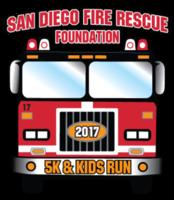 2017 San Diego Fire Rescue 5K & Kids Run - San Diego, CA - 33ad1aa5-73e7-418f-aec2-89b198e1bb38.png