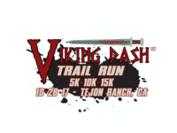 2017 Viking Dash Trail Run: Tejon Ranch, CA - Lebec, CA - 987cf6da-e9aa-4f8b-8544-aafc78cec763.png