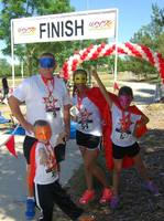 Hero 5k & Kids Run - Santa Clarita, CA - Rachel___Family.jpg