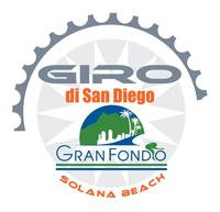 Giro di San Diego - Solona Beach, CA - Giro_156_Basic-NODATE-01.jpg