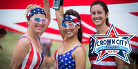 Crown City Classic - Coronado's 4th of July Run - Coronado, CA - Eventbrite_Event_Image.jpg