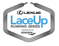 Lexus LaceUp Running Series - Irvine - Irvine, CA - lexus.png