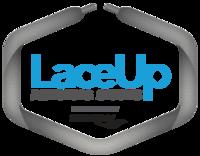 Lexus LaceUp Running Series Palos Verdes - Rancho Palos Verdes, CA - 15LaceUp_Logo_Vertical.png