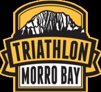 Morro Bay Triathlon 2017 / Clinic #4 - Morro Bay, CA - 02722a4c-8764-4cd9-b876-172981af4162.png