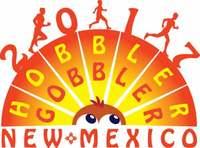 NM HOBBLER GOBBLER THANSGIVING DAY RUN 10K 5K AND KIDS K 2017 - Rio Rancho, NM - 8a2c4c0e-a85e-4cb9-8872-7762a8a366fa.jpg