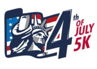 Go Run 4th Of July 5K BBQ & Kids Dash - Miami, FL - race49125-logo.bBaROp.png
