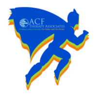 Be Your Own Superhero 5K - Melbourne, FL - race47589-logo.bA_f2p.png