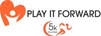 Play It Forward 5k - Encino, CA - phpDrLQs1_pif-logo-5k-logo-page-001.jpg