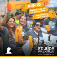 St. Jude Walk/Run to End Childhood Cancer - Miami, FL - race49030-logo.bzt4_y.png