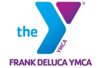 YMCA Turkey Trot 5K & 10K - Ocala, FL - race11770-logo.bA_f8W.png