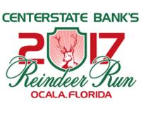 CenterState Bank's Reindeer Run - Ocala, FL - race23828-logo.bzu_c5.png