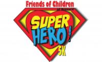 Superhero 5K - Viera, FL - race12369-logo.buegiJ.png