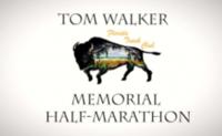 2018 Tom Walker Memorial Half Marathon and 5K - Gainesville, FL - race23522-logo.bwg6f7.png