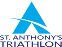 2018 St. Anthony's Triathlon - Saint Petersburg, FL - race36509-logo.bxDO37.png