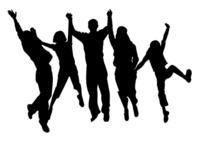 Family Wellness 5K Walk/Run - Alachua, FL - 26fc9199-911d-4887-aa4b-a8777c3d206a.png
