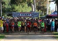 33rd Annual Al Rivera Menudo 5k, 10k, and Kiddie Run - South El Monte, CA - 11058811_975265142515008_7957240918940999420_o.jpg