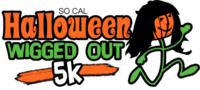 "The HALLOWEEN ""WIGGED OUT""  5k - Irvine, CA - Halloween-Wigged-Out-Logo-5k-650x291.png"