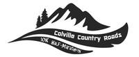 Colville Country Roads 1/2 Marathon & 10K  - Colville, WA - Colville_country_roads_front.jpg