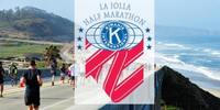 La Jolla Half Marathon & Shores 5K - Del Mar, CA - https_3A_2F_2Fcdn.evbuc.com_2Fimages_2F33044636_2F32499771985_2F1_2Foriginal.jpg