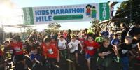 Kids Marathon Mile at LEGOLAND - Carlsbad, CA - https_3A_2F_2Fcdn.evbuc.com_2Fimages_2F33045072_2F32499771985_2F1_2Foriginal.jpg